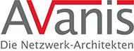 Avanis logo