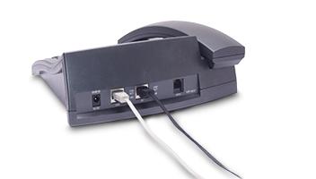 SWL_anwendung_ip_telefon