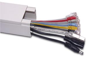 SWL_anwendung_kabelkanal