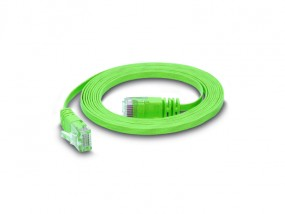 SlimWire+ grün